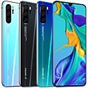 """voordelige Smartphones-Huitton P31 Pro 6.1 inch(es) """" 3G-smartphone ( 1GB + 16GB 8 mp / Zaklantaarn MediaTek MT6580 3800 mAh mAh )"""
