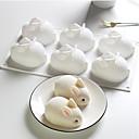halpa Kakkumuotit-1kpl silikageeli Tyylikäs 3D DIY For Keittoastiat kakku Muotit Bakeware-työkalut