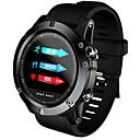 זול שעונים חכמים-תמיכה בגשש כושר l11 של lt11 להודיע&טלפונים סמסונג / אנדרואיד / iphone תואם לחץ דם