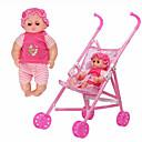 povoljno Magnetne igračke-SKMEI Antistresne igračke Stres i anksioznost reljef Interakcija roditelja i djece PP + ABS 2 pcs Dječji Tinejdžer Sve Igračke za kućne ljubimce Poklon
