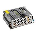 זול ממיר כוח-ac 110 v-220 v כדי dc 12 v 2a 24 w שנאי נהג אספקת חשמל מיתוג עבור אור רצועת led
