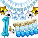 povoljno Svadbeni ukrasi-Baloni Emulzija 1set Rođendan