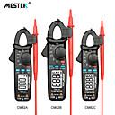 povoljno Digitalni multimetri i osciloskopi-MESTEK CM82A/B/C Multimetar za stezanje Držanje u ruci Za kućnu instalaciju
