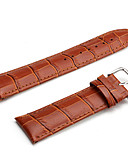 cheap Watch Accessories-Watch Bands Leather Watch Accessories 0.014 High Quality