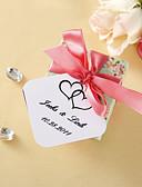billige Bryllupskjoler-Merker- medHage TemaHardt Kortpapir