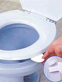 ieftine Accesorii toaletă-Gadget Baie Multifuncțional Ecologic Uşor de Folosit Mini Burete Plastic 1 piesă - Baie Accesorii toaletă
