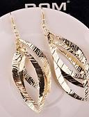 olcso Férfi nyakkendők és csokornyakkendők-Női Függők - Személyre szabott, Európai, Nyilatkozat Arany / Ezüst Kompatibilitás