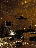 baratos Vestidos para Madrinhas-Luz LED Material / Plástico Decorações do casamento Festa Tema Clássico / Casamento Primavera / Verão / Outono