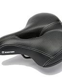 baratos Véus de Noiva-Selim de Bicicleta Ciclismo de Lazer / Ciclismo / Moto / BMX Silicone / PVC Extra Grande