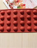 preiswerte Herren Unterwäsche & Socken-Backwerkzeuge Kunststoff Kuchen Kuchenformen 1pc