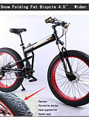 cheap Mother of the Bride Dresses-Mountain Bike Cycling 21 Speed 26 Inch / 700CC Double Disc Brake Springer Fork Rear Suspension Ordinary / Standard Aluminium Alloy / #