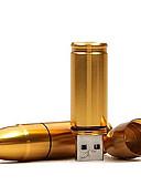levne Pánská tílka-velkoobchod bullet modelu USB 2.0 flash paměť flash disk drive 16GB