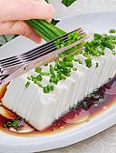 billige Cocktailkjoler-Køkken Tools Rustfrit Stål Kreativ Køkkengadget Skæreredskab til grønsager 1pc