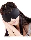 ieftine Lenjerie la Modă-Mască Dormit Călătorie 3D Odihnă Călătorie Fără cusături Respirabilitate 1set pentru Voiaj