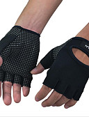 preiswerte Modische Uhren-Sporthandschuhe Fahrradhandschuhe Rasche Trocknung Feuchtigkeitsdurchlässigkeit Atmungsaktiv Wasserdicht Anti-Rutsch Easy-Off-Zuglasche