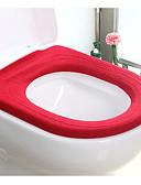 ieftine Accesorii toaletă-Gadget Baie Contemporan Lenjerie Bumbac 1 piesă - Baie Accesorii toaletă