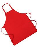 お買い得  メンズ下着&ソックス-高品質 1個 繊維 エプロン 保護, キッチン クリーニング用品