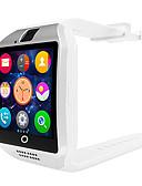זול חזיות-חכמים שעונים GPS רדיו FM מסך מגע כלוריות שנשרפו מצלמה שיחות ללא מגע יד Anti-האבוד המתנה ארוכה מידע שליטה בהודעות ספורטיבי מד פעילות מעקב