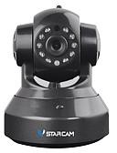 お買い得  レディーストップス-vstarcam®c37a 960p 1.3mp wi-fi監視ipカメラナイトビジョン/サポート64g tfカード