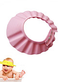ieftine Accesorii toaletă-Bonete de Duș Multifuncțional Boutique Burete 1 buc baie pentru copii
