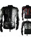 abordables Abrigo y Gabardinas de Mujer-Equipo de protección de la motocicletaforChaqueta De Hombres CLORURO DE POLIVINILO Carcasas de Cuerpo Completo / Protección / Transpirable