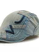 זול כובעים לנשים-כובע כומתה (בארט) - טלאים פעיל בגדי ריקוד גברים