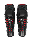 cheap Sport Watches-HEROBIKER MK101 Off-road Motorcycle Gear Outdoor Knight Falling Roller Skating Knee Leggings Supplies