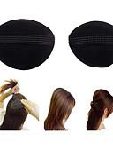 preiswerte Cocktailkleider-Stirnbänder Haarschmuck Perücken Accessoires Stück cm Alltag Klassisch Gute Qualität