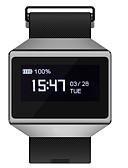 baratos Vestidos de Mulher-Pulseira inteligente YYCK12 para Android iOS Bluetooth Bluetooth 4.0 Esportivo Impermeável Monitor de Batimento Cardíaco Medição de Pressão Sanguínea Tela de toque Pulso Rastreador Podômetro Monitor
