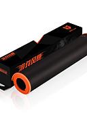 baratos Conjuntos Femininos-Sama tanque f10 gaming tapeçaria braçadeiras borracha impermeável 70cm * 35cm * 0.3cm