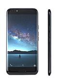 "preiswerte Damen Kapuzenpullover & Sweatshirts-DOOGEE BL5000 5.5 Zoll "" 4G Smartphone (4GB + 64GB 13 mp MediaTek MT6750T 5050 mAh mAh) / 1920*1080"