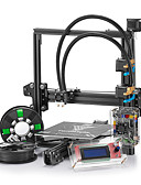 cheap Prom Dresses-TEVO Tarantula 3D Printer Dual Extruder 200*200*200mm Fast Print Speed DIY Education Printer at Cheap Price
