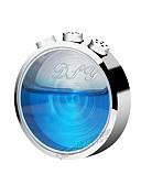 お買い得  メンズTシャツ&タンクトップ-カーエアコンアウトレットグリル香水石英ガラスステンレス鋼自動車空気清浄機