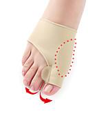 billiga Danskläder till ballroom-dans-Fot Massage apparat Hållningskorrigerare Skyddande ortos Massage