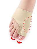 cheap Ballroom Dance Wear-Foot Massager Posture Corrector Protective Orthotic Massage