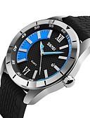 tanie Do sukni/garnituru-Inteligentny zegarek YY9151 na Długi czas czuwania / Wodoszczelny / Wodoodporny / Wielofunkcyjne Kalendarz