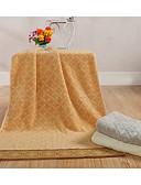 preiswerte Damen Socken & Strumpfwaren-Frischer Stil Badehandtuch,Solide Gehobene Qualität Reine Baumwolle Handtuch