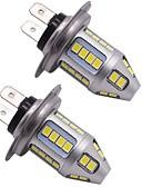 hesapli Göbek Dansı Giysileri-2pcs Sabit Ampul 150W SMD 5050 30 Kafa Lambası For Uniwersalny Uniwersalny Evrensel