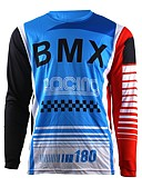 baratos Biquínis e Roupas de Banho Femininas-2017 verão sabedoria deixa motocicleta cross-country jersey própria mountain bike hd downhill cross-country jersey esportes ao ar livre