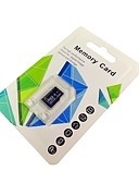 billige Sexy dameklær-Ants 16GB Micro SD-kort TF kort minnekort Class10