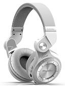 preiswerte T-Shirt-Bluedio T2+ Stirnband Bluetooth4.1 Kopfhörer Kopfhörer ABS + PC Handy Kopfhörer Mit Lautstärkeregelung Headset