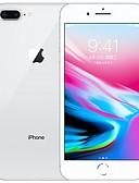 olcso Leggingek-Apple iPhone 8 A1863 4.7inch 64GB 4G okostelefon - felújított(Ezüst)