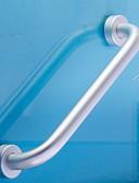 ieftine organizarea băii-Bară Non-Slip Modern Aluminiu 1 buc siguranta pentru baie