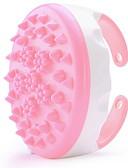 ieftine Accesorii de Baie-Instrumente de curățare Elastic / Uşor de Folosit Modern / Contemporan ABS 1 buc - Unelte Accesorii toaletă / accesorii de duș