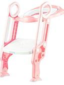 ieftine Gadgeturi de baie-Bară / Capac Toaletă Pentru copii / Multifuncțional / Non-Slip Contemporan PP / ABS + PC 1 buc Accesorii toaletă / Decorarea băii