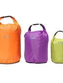 preiswerte Herren-Hosen und Shorts-20/40/70 L Wasserdichte Dry Bag schwimmend, Leicht, Wasserdicht für Schwimmen / Tauchen / Surfen