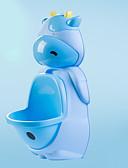 ieftine Accesorii de Baie-Capac Toaletă Pentru copii / Detașabil / Creative Contemporan PP / ABS + PC 1 buc Accesorii toaletă / Decorarea băii