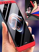 baratos Cachecol Feminino-Capinha Para Xiaomi Mi 6X Antichoque Capa Proteção Completa Sólido Rígida PC para Xiaomi Mi 6X(Mi A2)