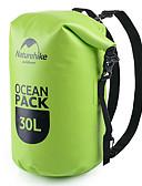 olcso Férfi pólók és pulóverek-Naturehike 30 L Vízálló Dry Bag Vízálló, Lebegő, Könnyű mert Úszás / Búvárkodás / Szörfözés