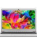 cheap Quartz Watches-Teclast laptop notebook F7 14 inch IPS Intel Apollo 9th Gen HD graphics 6G RAM 128G SSD Windows10